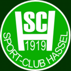 sc-hassel-jugend