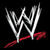 smackdown-raw-news