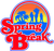 springbreak-mintraching
