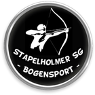 stapelholmer-sg-bogensport