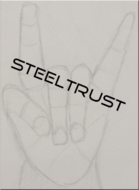 steeltrust