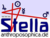 stella-anthroposophica