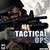 tactical-ops-cheats77