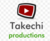 takechiproductions01