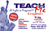 teachmeenglishacademy