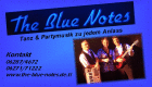 the-blue-notes