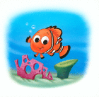 the-friends-of-nemo