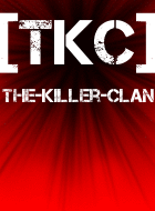 the-killerclan-hp
