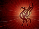 the-red-footballclub