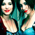 the-veronicas-web