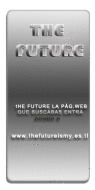 thefutureismy