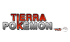 tierra-pokemon
