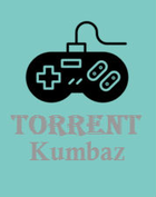 torrentkumbaz