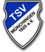tsv-muenchingen-damenfussball