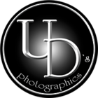 uds-photographics