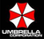 umbrellacorporation18