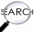 upsearch