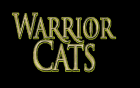 warrior-cats-clans