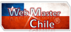 webmaster-chile