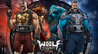 wolfteamhile21