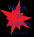 world--of--games