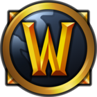 world-of-warcraft-info
