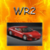world-racing-2-zone