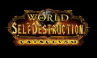 wow-selfdestruction