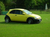 yellow-fordka-tuning