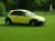 yellow-fordka-tuning