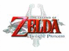 zelda-club-twilight-princess