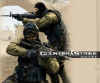 zona-counter-strike